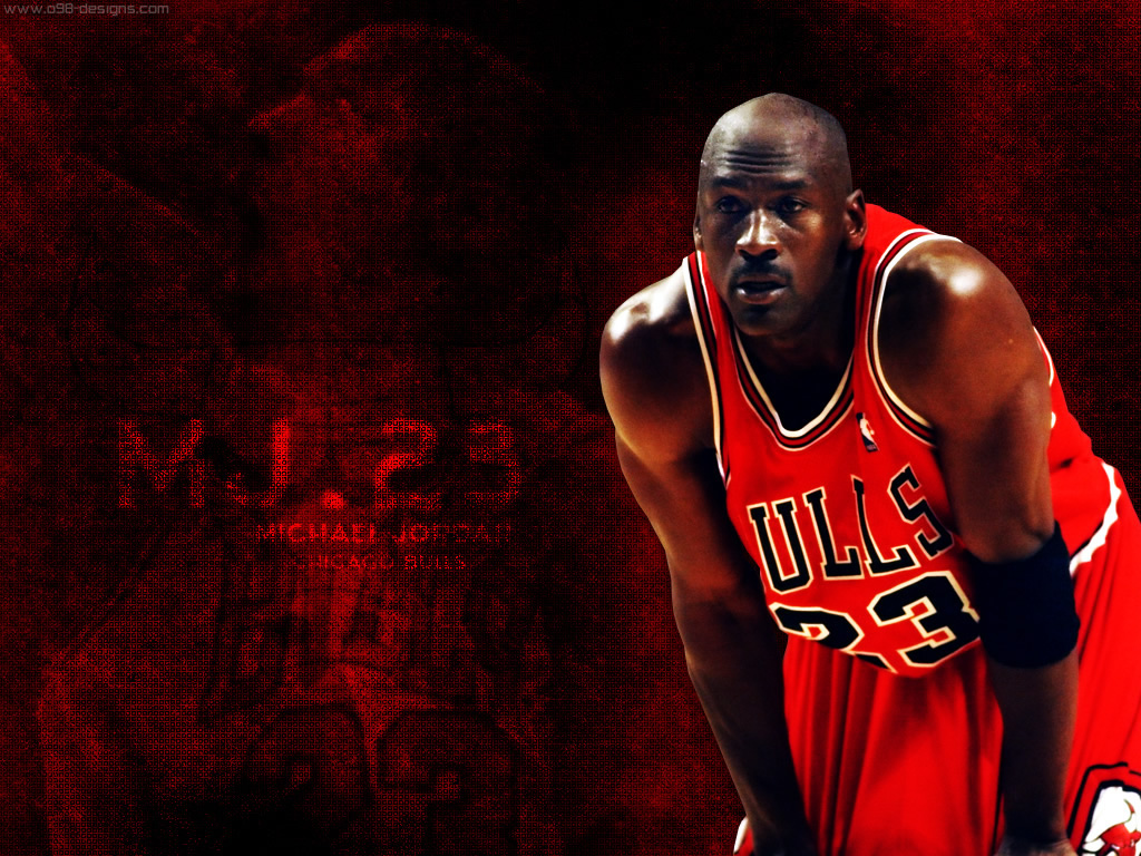 Michael Jordan Famous Quotes The Plural Of Hyena Interesting Quotesfamous M.j.'s