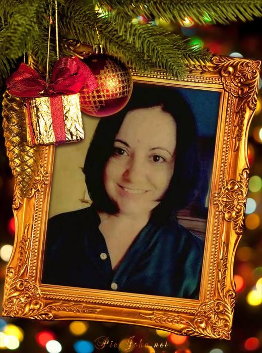 Amei, amiga e poeta Suely Rosa.