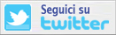 Segui Anticorpi_info su Twitter