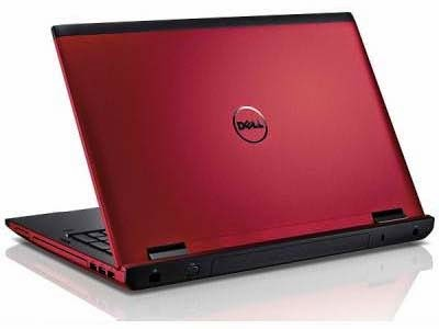 Dell Vostro 3450 Wifi Driver Download