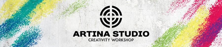 Artina Studio
