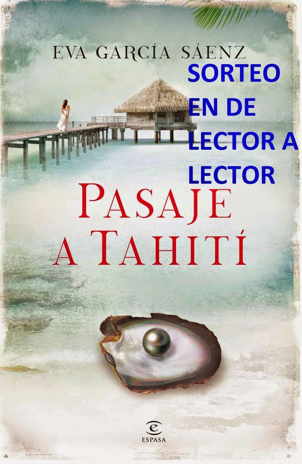 http://leyendoyleyendo.blogspot.com.es/2014/06/sorteo-pasaje-tahiti-eva-garcia-saenz.html