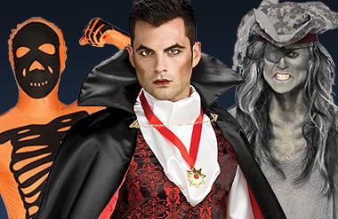1- Never dress in drag  sc 1 st  WellLife Menu0027s Health & WellLife Menu0027s Health: Menu0027s Guide : How To Dress Up For Halloween