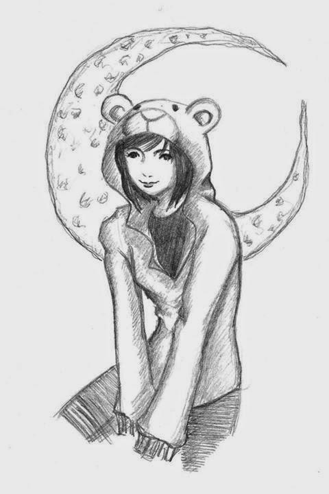 Elro Sketch