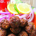 Goli kebab
