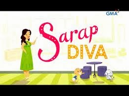 Sarap Diva February 18 2017 SHOW DESCRIPTION: Through cooking, Regine will form a bond with her celebrity guests and viewers — a bond among mothers, wives, daughters, sisters, and friends. […]