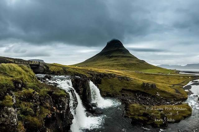 honeymoon-iceland-kirkjufell-snefellsjokull-best-of-photography-mountains-3