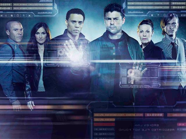 almost-human-serie-tv-2013-trailer-foto