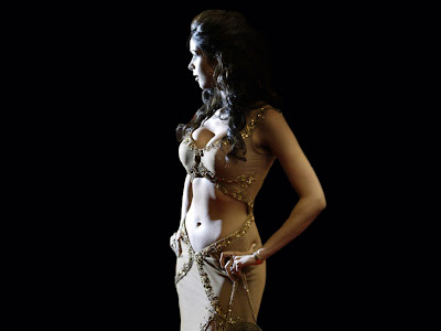 wallpapers mallika sherawat bikini - photo #10