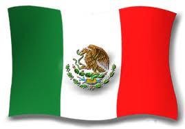 DESDE GUASAVE SINALOA MEXICO