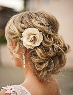 penteados-para-noivas-2