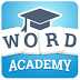 Word Academy 1.1.10 APK for Android