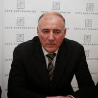 Ivan Burakovsky