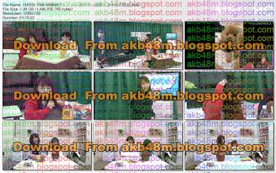 http://2.bp.blogspot.com/-U8312WeUb-A/VUf6N5YayoI/AAAAAAAAuAQ/K8emXUiLo7g/s400/150504%2BYNN%2BNMB48%E3%83%81%E3%83%A3%E3%83%B3%E3%83%8D%E3%83%AB%2B%E5%A4%9C%E4%B8%AD%E3%81%AE%E5%B1%B1%E7%94%B0%E8%8F%9C%E3%80%85%2B%E3%81%95%E3%82%84%E3%81%8B%E3%81%AE%E9%83%A8%E5%B1%8B.mp4_thumbs_%5B2015.05.05_07.00.05%5D.jpg