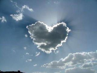 http://2.bp.blogspot.com/-U83a8La9H8A/TeG-ODrSk2I/AAAAAAAAAko/_YHQNkXf-3Y/s1600/amor-divino.jpg