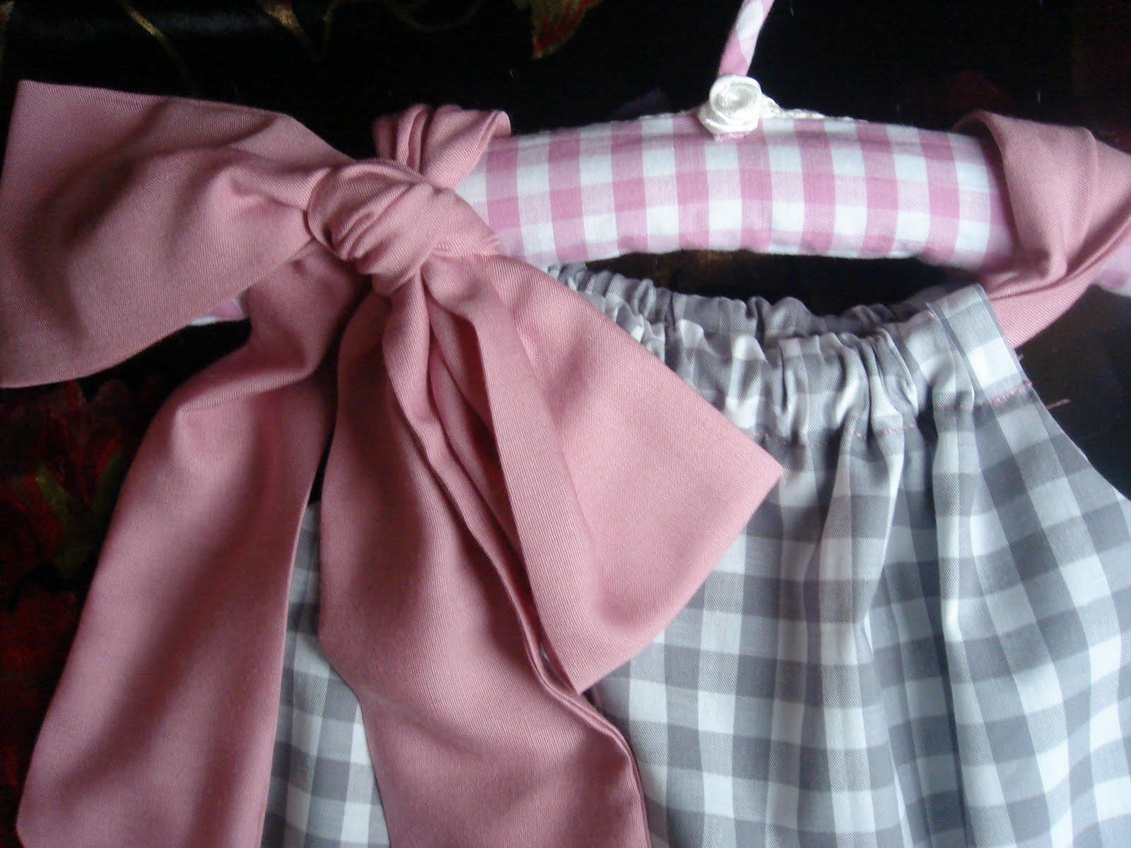 Como Hacer Un Vestido Para Nina | apexwallpapers.com