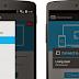 Chromecast heeft nu scherm-mirroring