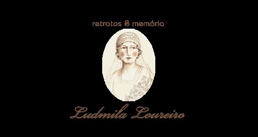 Ludmila Loureiro