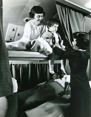 Como era voar na primeira classe 2011-07-15_jal_13