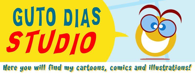 Guto Dias Studio