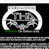 President of Guyana's Website defaced by Hackers