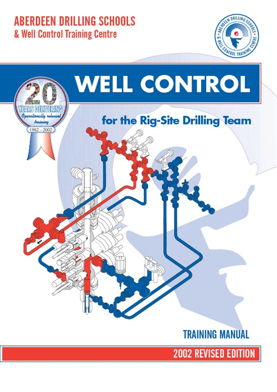 Directional drilling technology 10 free downloadable ebooks on directional drilling technology 10 free downloadable ebooks on conventional drilling directional drilling blowout and well control fandeluxe Gallery