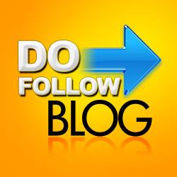 daftar-blog-Dofollow-terbaru+dan+manfaat