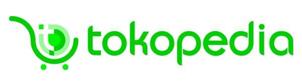 tokopedia Batik Sarimbit Couple BSC23BNL