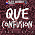 LALO MONTE - QUE CONFUSION (@ParaguayMusic)