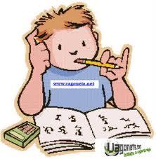 ley organica de la educacion preescolar: