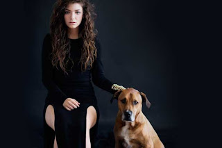 Lorde Music, Lorde, Lorde female singer, new zealand singer, indie new zealand, lorde singer, lorde hair, best female hair, lord singer, the love club, lorde royals, royals the song