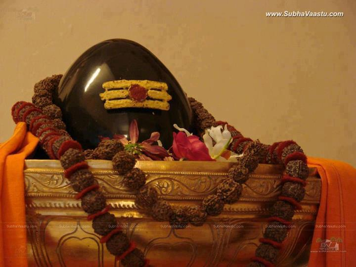 Indian God Wallpapers God Wallpapers World Wide Bhole Baba