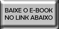 e-book Instalando o CorelDraw X7 por Theo Gais
