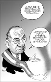 DESAPARICIONES POLÍTICAS