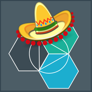 Bluemix Updates: Cinco de Mayo