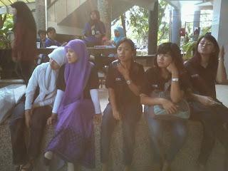 gladi-bersih-mahasiswa