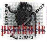 Michael Zerang / Kyle Bruckmann / Jim Baker