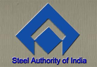Steel Authority of India Limited (SAIL Durgapur)