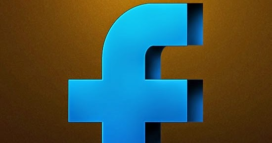 Decorate your facebook for Decorate pictures for facebook