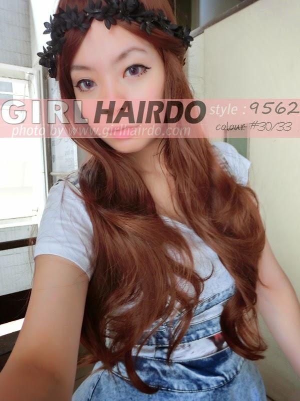 http://2.bp.blogspot.com/-U8J3caQmAnM/UzwrZYSRVaI/AAAAAAAAR-Y/Lf7ytDrOtEw/s1600/CIMG0174+++++girlhairdo+wig.JPG