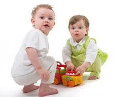 Usaha penitipan akan, jasa penitipan anak