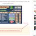 Cara Download File di Blog MAN Cipasung