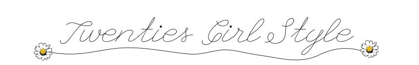 "<a href=""http://www.twentiesgirlstyle.com/"">Twenties Girl Style</a>"