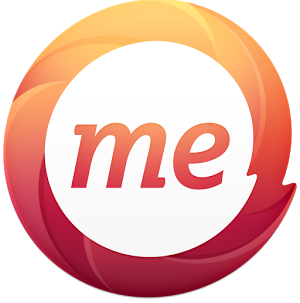 EverythingMe Launcher v3.943.7072