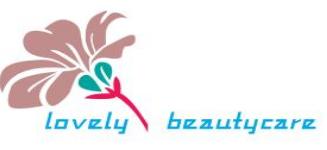lovelybeautycare