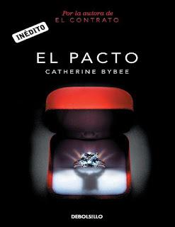 http://bookadictas.blogspot.com/2014/08/el-pacto-catherine-bybee.html