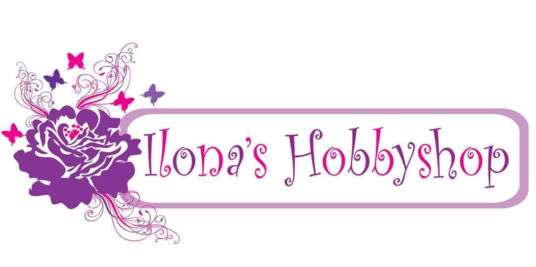Ilona's Hobbyshop