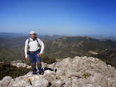 Cerro del Atochar
