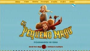 http://www.elpequeñomago.com/