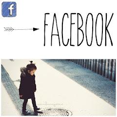 sledujte nás na facebooku a dozvíte se vždycky víc!